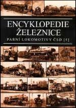 lit_ency_zel
