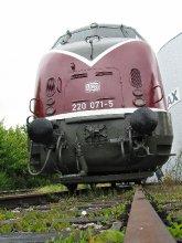 Speyer_0244