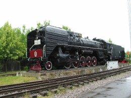 Speyer_0251